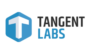 Tangent Labs