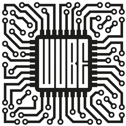 Wube Software ltd